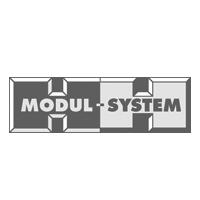 MODUL SYSTEM - sammarbetspartner