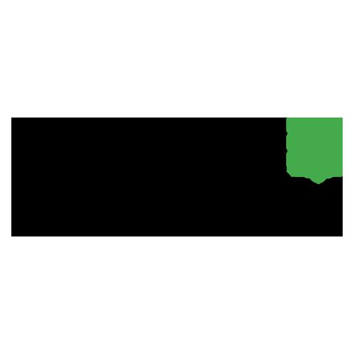 SYSTEM EDSTRÖM - sammarbetspartner