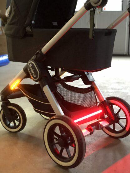 barnvagn5