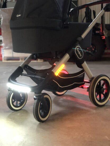 barnvagn4