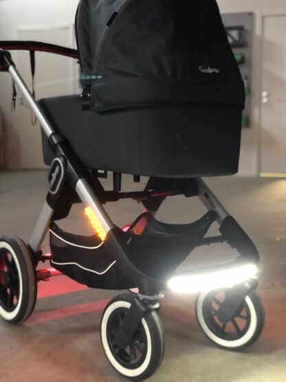 barnvagn3