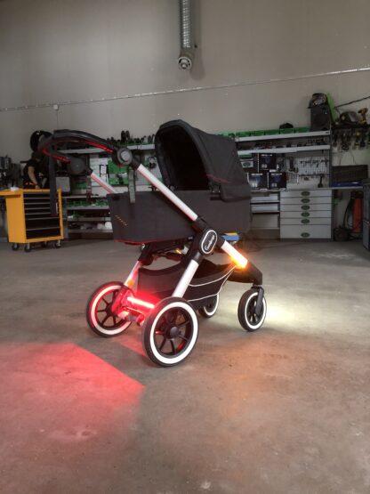 barnvagn2